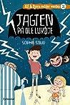 Jagten på Ole Lukøje (Alf og Bjørn redder verden #2)