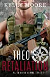 Theo's Retaliation