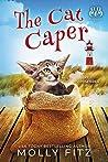 The Cat Caper (Pet Whisperer P.I. #5)