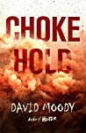 Chokehold (The Final War Book 3)