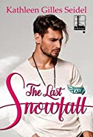 The Last Snowfall (Stand Tall #2)