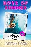Riptide (Boys of Summer)