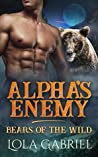 Alpha's Enemy