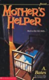 Mother's Helper (Point Horror, #14)