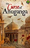The Curse of Anuganga ebook download free