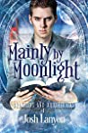 Mainly by Moonlight (Bedknobs and Broomsticks, #1) ebook download free