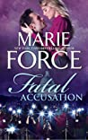 Fatal Accusation (Fatal, #15)