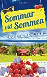 Sommar vid Sommen (Sommen, #1)