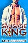 Sausage King (Hard Wood #2)