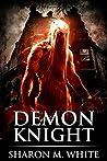 Demon Knight (Blake Rossi, #1)