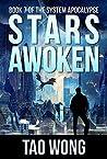 Stars Awoken (The System Apocalypse, #7)