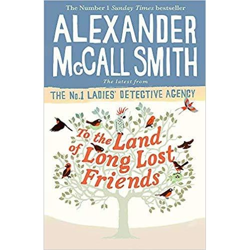 The Book Of Lost Friends Goodreads