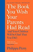 The Book You Wish Your Parents Had Read {and Your Children Will Be Glad That You Did}