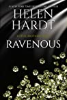 Ravenous (Steel Brothers Saga #11)