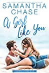A Girl Like You (Magnolia Sound #2)