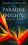 Paradise Nights Warner and Tromolin: Indecency Suites #6