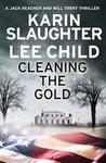 Cleaning the Gold (Jack Reacher, #23.6)