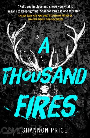 A Thousand Fires