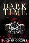 Dark Time (The Dark, #4)