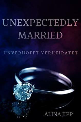 Verheiratet ring 💍 Ring