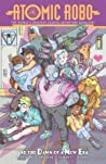 Atomic Robo and the Dawn of a New Era