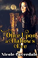 Once Upon a Hallow's Eve (The Wiccan Way Book 2)