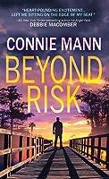 Beyond Risk (Florida Wildlife Warriors, #1)