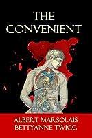 The Convenient