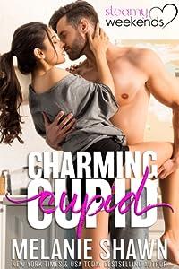 Charming Cupid (Steamy Weekends #1)