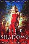 Deck of Shadows (Beautiful Secrets, #2)