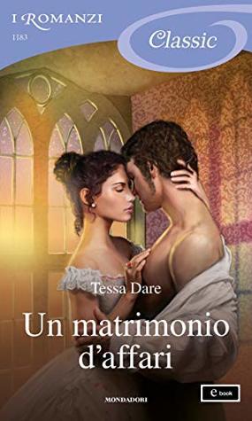 Un matrimonio d'affari (Girl Meets Duke Vol. 1)