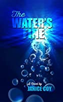 The Water's Fine: A Novel