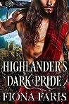 Highlander's Dark Pride