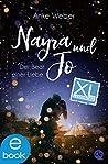 Nayra und Jo. Der Beat einer Liebe: XL Leseprobe