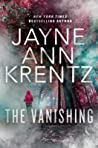 The Vanishing (Fogg Lake #1) audiobook download free