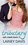 Tributary by Lainey Davis