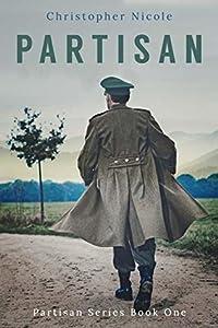Partisan (Partisan #1)