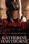 Shameless (Sinful Surrender Quartet #4)