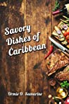 Savory Dishes of Caribbean