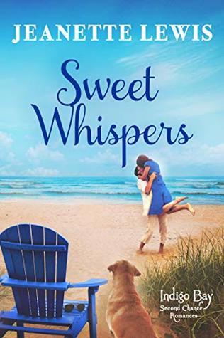 Sweet Whispers (Indigo Bay Second Chance Romances, #5)