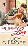 Puppy Love (Forever Home, #1)