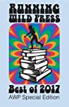 Running Wild Press Best of 2017: Awp Special Edition