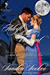Adrift With the Viscount (Lords of the Night Book 3)
