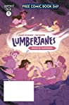 Lumberjanes: Shape of Friendship #1 (Free Comic Book Day 2019)