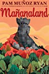 Free Download [PDF] Mananaland For Free