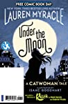 FCBD 2019: Under the Moon Sample and Raven Preview