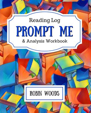 Prompt Me Reading Log & Analysis