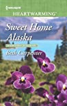 Sweet Home Alaska (Northern Lights #5) by Beth  Carpenter
