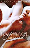 Baggage Claimed