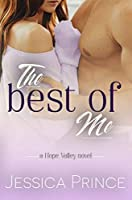 The Best of Me (Hope Valley Book 3)